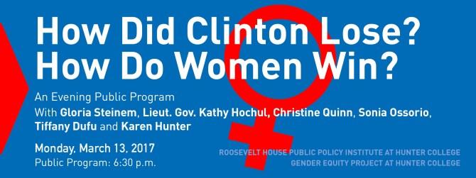Clinton-Symposium_Alt_banner-FINAL-1
